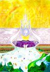 New Jerusalem-thumbnail.jpg